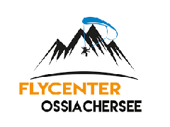 Flycenter Ossiachersee