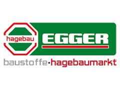 Hagebau Egger GmbH.