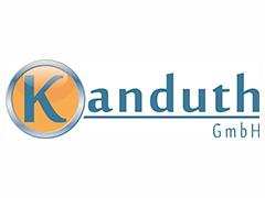 Kanduth GmbH