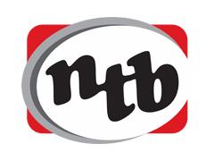 Ntb Thalhammer Bürotechnik Ges.m.b.H