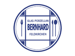Glas – Porzelan Bernhard