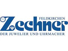 Juwelier Zechner