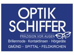 Optik Schiffer