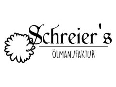 Schreierhof