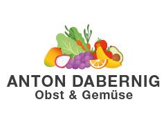 Anton Dabernig