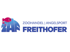 Zoohandel Freithofer