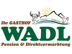 Gasthof Philipp Wadl
