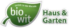 Haus & Garten BioWit – Witasek PflanzenSchutz GmbH