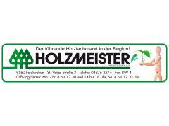 HOLZMEISTER Herbert Schurian e.U.