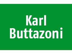 Buttazoni Karl Direktvermarktung