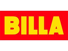 Billa St. Veiter Straße