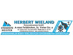 Natursteinmeister Wieland