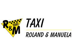 Taxi Roland & Manuela