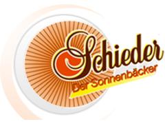 Schieder Bäckerei GmbH