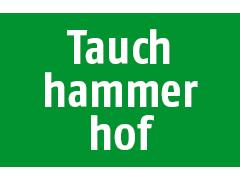 Tauchhammerhof