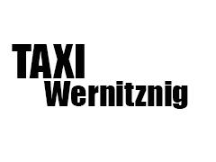 Taxi Wernitznig