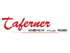 Taxi Taferner