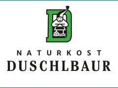 Naturkost Duschlbaur