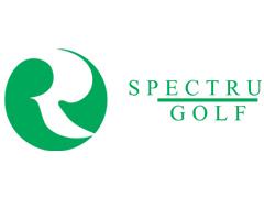 Spectrum Golf