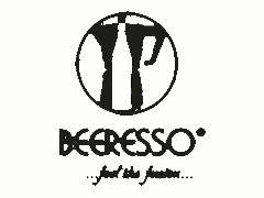 Beeresso® – Norbert Peczelt