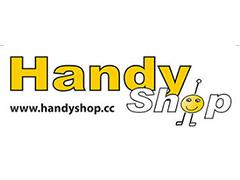 Handy Shop