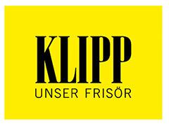 Friseur Klipp