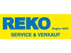 REKO Kogler KG
