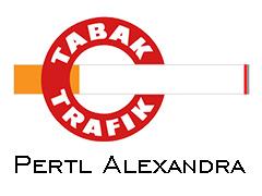 Trafik Pertl