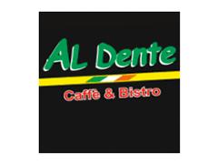 Cafe Bistro Al Dente