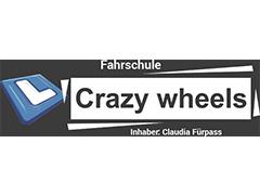 Fahrschule crazy wheels