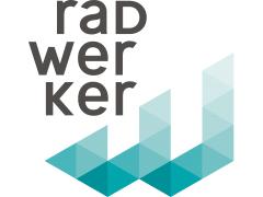 RADWERKER