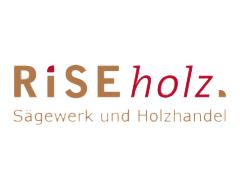 Rise Holz e. U. , Ing. Roland Seppele