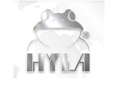 Hyla Austria – Daniel A. Präsent